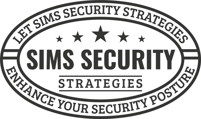 Sims-Security-Strategies-Logo-